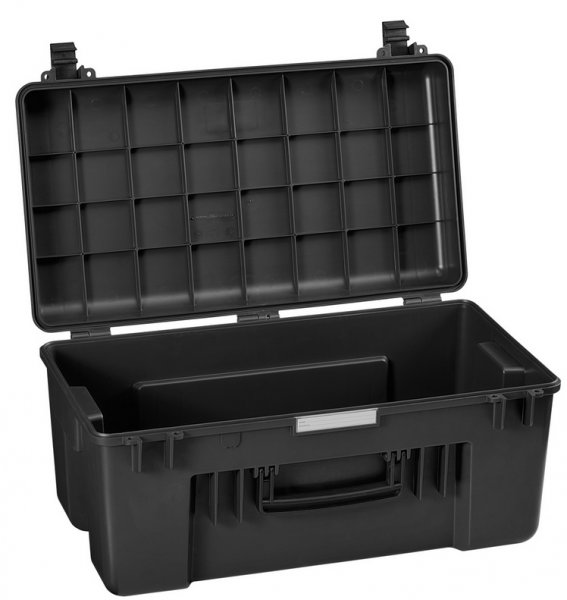 Werkzeugbox MUB 65