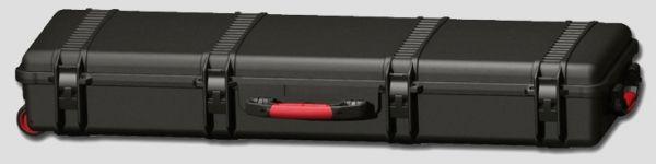 HPRC 8540W