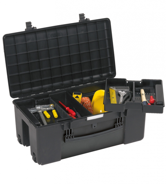 Werkzeugbox MUB 78 GT