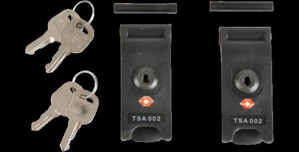 TSA Austauschschlösser (small)