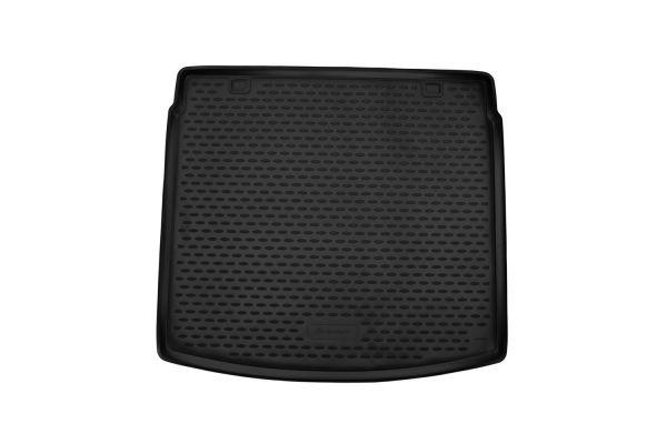 Trunk mat HONDA CR-V 2017 (upper trunk)