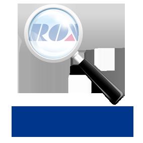 Kofferscout