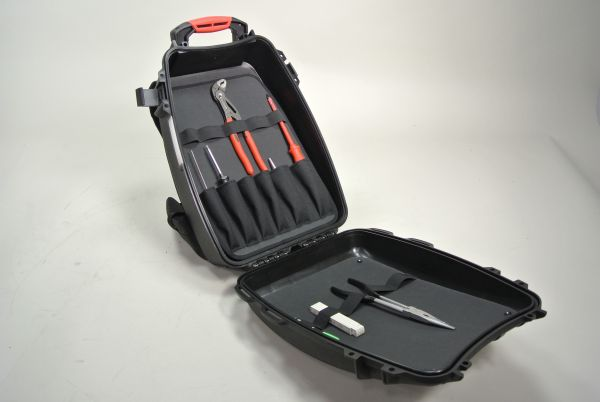 HPRC3500 TOOL CASE