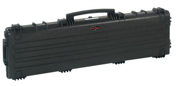 EXPLORER 8890 (13513)