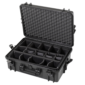 Photo cases