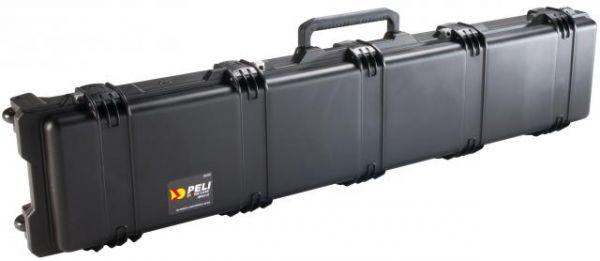 PELI-STORM™ iM3410