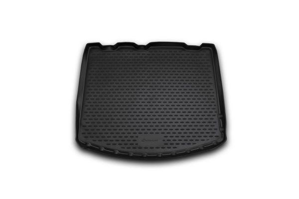 Kofferraummatte NLC Antirutsch Ford Kuga 2013-2019