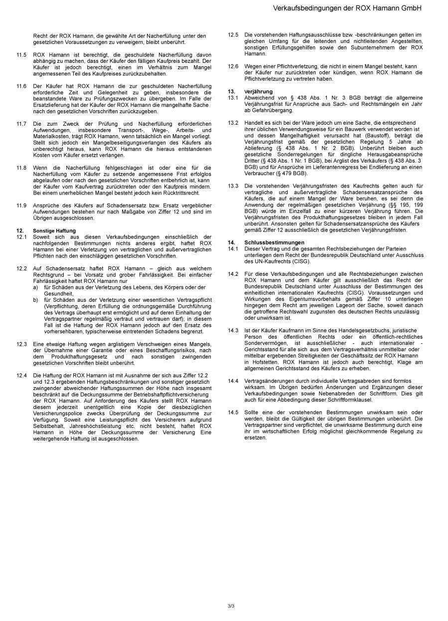 200615_AGB_Verkaufsbedingungen_B2B_ROX_Hamann_GmbH-3