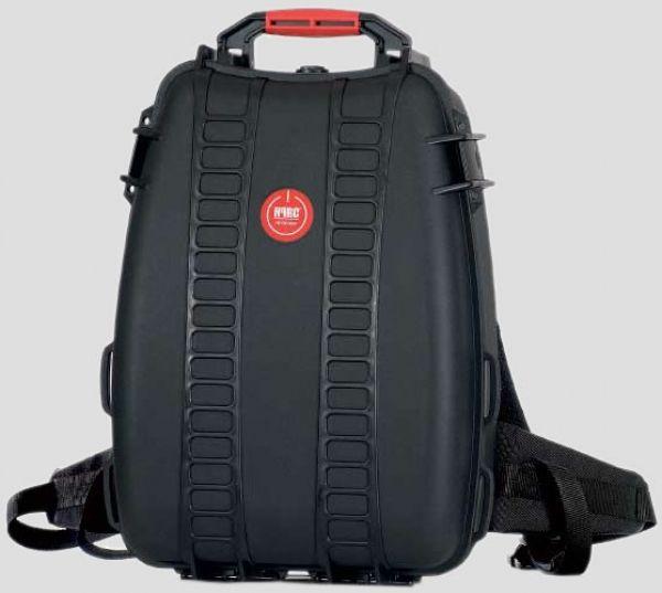 HPRC3500 Rucksack