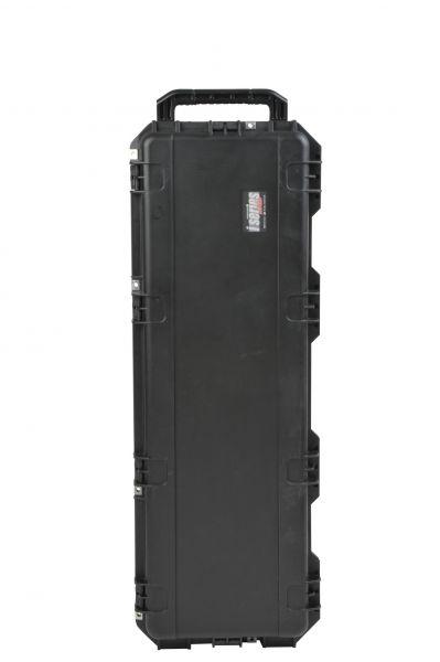 SKB I-Serie 4213-12