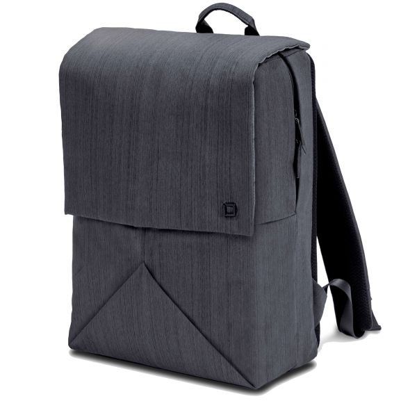 DICOTA Code Backpack 13-15